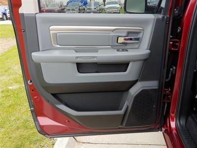2019 Ram 1500 Crew Cab 4x4,  Pickup #D19653 - photo 20