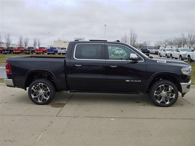 2019 Ram 1500 Crew Cab 4x4,  Pickup #X19459 - photo 5