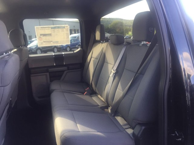 2018 F-250 Crew Cab 4x4,  Pickup #BF18-236 - photo 7