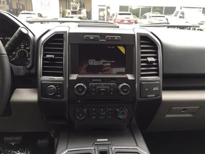 2018 F-150 SuperCrew Cab 4x4,  Pickup #BF18-613 - photo 6