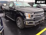2018 F-150 SuperCrew Cab 4x4,  Pickup #BF18-613 - photo 1