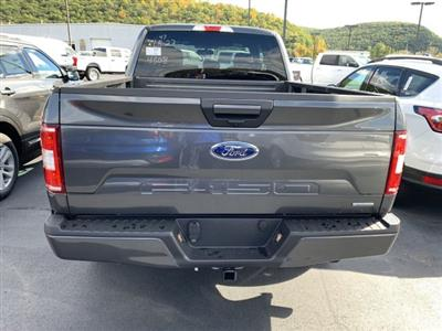 2018 F-150 Super Cab 4x4,  Pickup #BF18-630 - photo 1