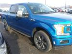 2019 F-150 SuperCrew Cab 4x4,  Pickup #BF19-103 - photo 8