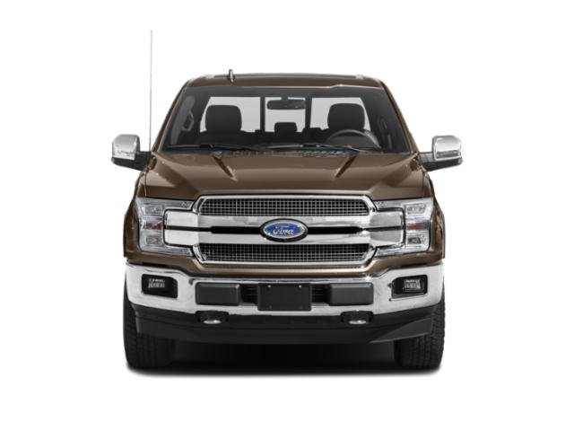2019 F-150 SuperCrew Cab 4x4,  Pickup #BF19-60 - photo 4