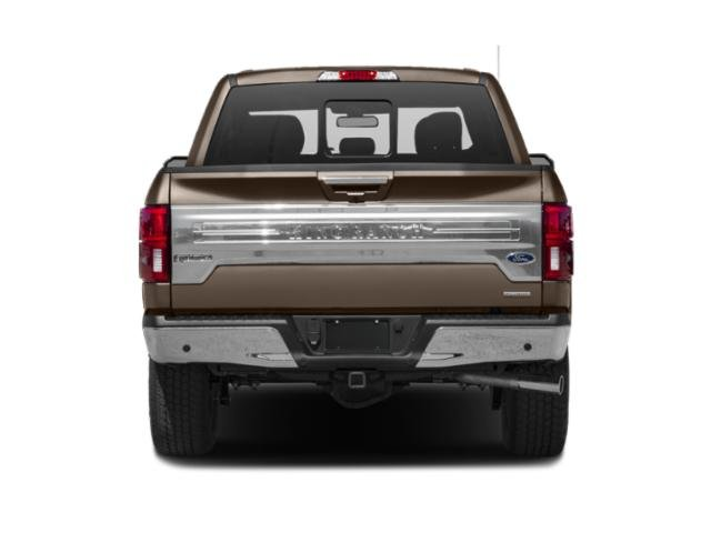 2019 F-150 SuperCrew Cab 4x4,  Pickup #BF19-60 - photo 14