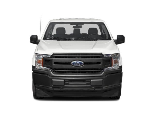 2019 F-150 SuperCrew Cab 4x4,  Pickup #BF19-60 - photo 19
