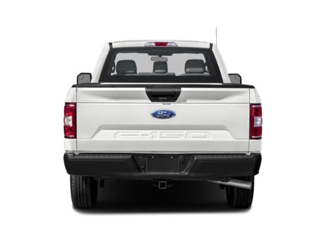2019 F-150 SuperCrew Cab 4x4,  Pickup #BF19-60 - photo 20