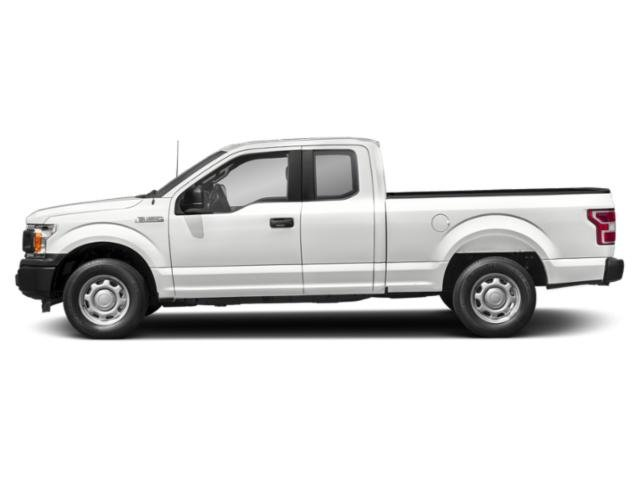 2019 F-150 SuperCrew Cab 4x4,  Pickup #BF19-60 - photo 24