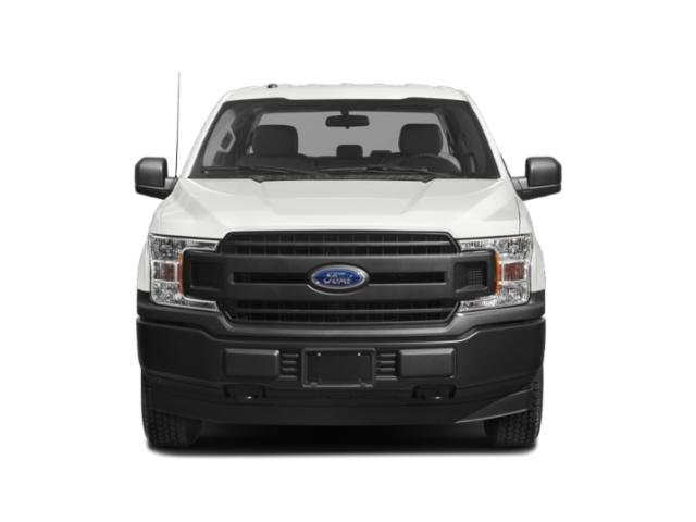 2019 F-150 SuperCrew Cab 4x4,  Pickup #BF19-60 - photo 32