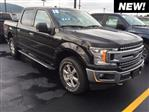 2018 F-150 SuperCrew Cab 4x4,  Pickup #PBF18-424 - photo 1