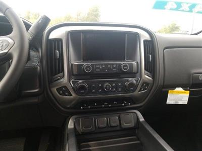 2018 Silverado 1500 Crew Cab 4x4,  Pickup #C18-743 - photo 6