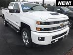 2019 Silverado 2500 Crew Cab 4x4,  Pickup #C19-122 - photo 1