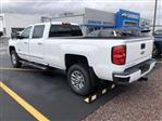 2019 Silverado 3500 Crew Cab 4x4,  Pickup #C19-196 - photo 1