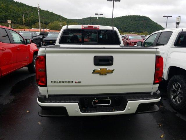 2019 Colorado Crew Cab 4x4,  Pickup #C19-50 - photo 8