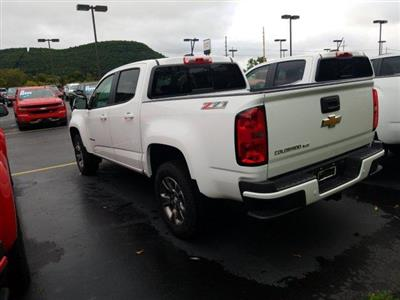 2019 Colorado Crew Cab 4x4,  Pickup #C19-50 - photo 2