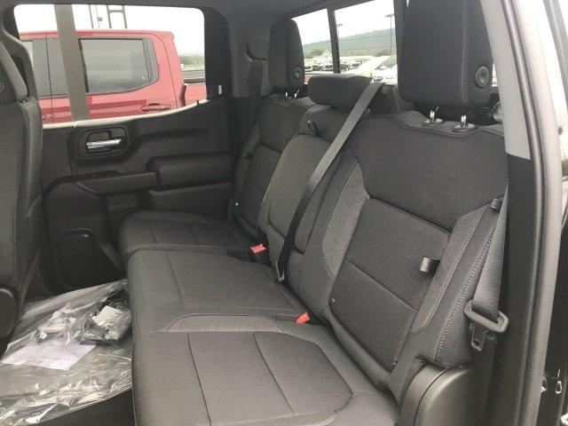 2019 Silverado 1500 Crew Cab 4x4,  Pickup #C19-94 - photo 7