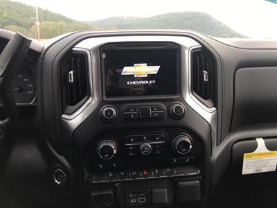 2019 Silverado 1500 Crew Cab 4x4,  Pickup #C19-94 - photo 6