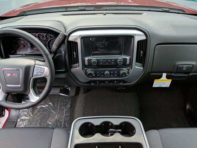 2018 Sierra 1500 Extended Cab 4x4,  Pickup #GM18-174 - photo 5