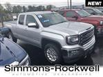 2018 Sierra 1500 Extended Cab 4x4,  Pickup #GM18-194 - photo 1