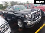 2018 Sierra 1500 Extended Cab 4x4,  Pickup #GM18-222 - photo 1