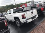 2018 Sierra 1500 Crew Cab 4x4,  Pickup #GM18-371 - photo 2