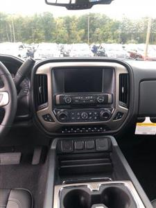 2018 Sierra 1500 Crew Cab 4x4,  Pickup #GM18-373 - photo 6