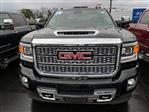 2019 Sierra 2500 Crew Cab 4x4,  Pickup #GM19-3 - photo 10