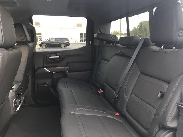 2019 Sierra 1500 Crew Cab 4x4,  Pickup #GM19-44 - photo 3