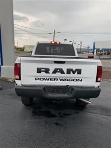 2018 Ram 2500 Crew Cab 4x4,  Pickup #D18-195 - photo 7