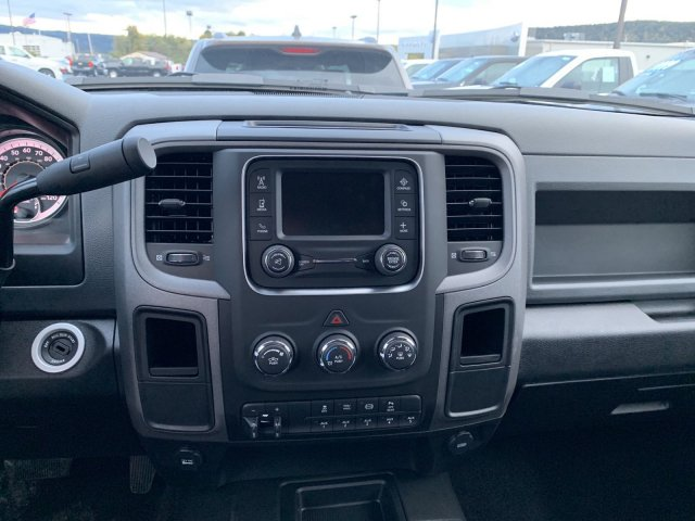 2018 Ram 2500 Crew Cab 4x4,  Pickup #D18-206 - photo 5