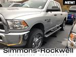 2018 Ram 2500 Crew Cab 4x4,  Pickup #D18-220 - photo 1