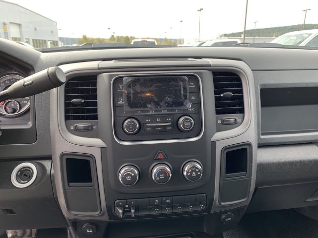 2018 Ram 2500 Crew Cab 4x4,  Pickup #D18-225 - photo 7