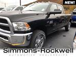 2018 Ram 2500 Crew Cab 4x4,  Pickup #D18-225 - photo 1