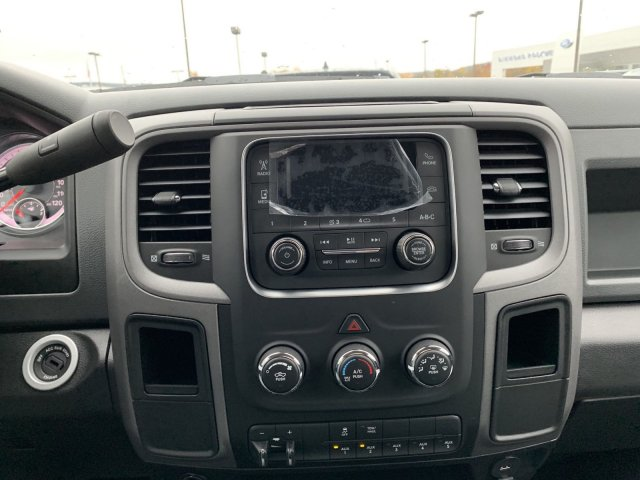 2018 Ram 2500 Crew Cab 4x4,  Pickup #D18-229 - photo 6