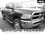 2018 Ram 2500 Crew Cab 4x4,  Pickup #D18-233 - photo 1