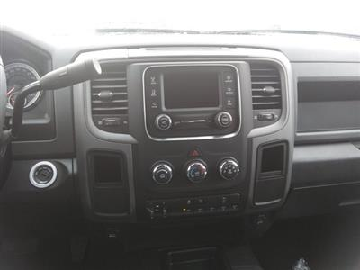 2018 Ram 2500 Crew Cab 4x4,  Pickup #D18-238 - photo 6