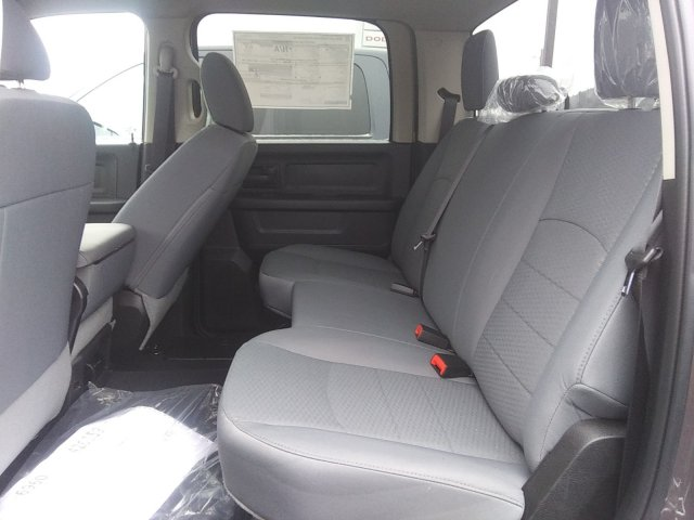 2018 Ram 2500 Crew Cab 4x4,  Pickup #D18-246 - photo 6