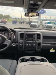 2019 Ram 1500 Quad Cab 4x4,  Pickup #D19-10 - photo 5
