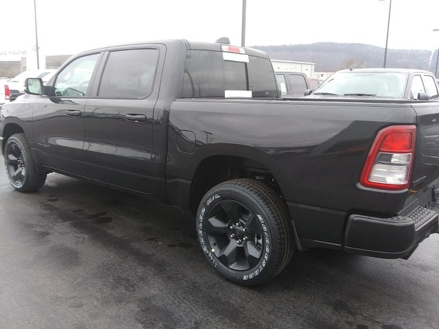 2019 Ram 1500 Crew Cab 4x4,  Pickup #D19-105 - photo 2