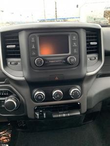 2019 Ram 1500 Crew Cab 4x4,  Pickup #D19-21 - photo 5