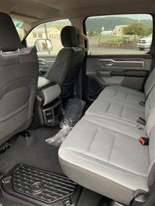 2019 Ram 1500 Crew Cab 4x4,  Pickup #D19-21 - photo 6