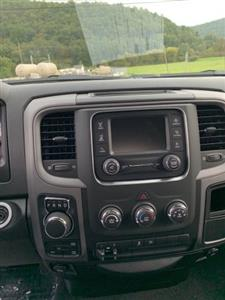 2019 Ram 1500 Quad Cab 4x4,  Pickup #D19-37 - photo 5