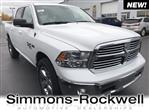 2019 Ram 1500 Crew Cab 4x4,  Pickup #D19-65 - photo 1