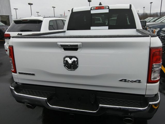 2019 Ram 1500 Crew Cab 4x4,  Pickup #D19-72 - photo 7