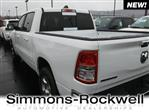 2019 Ram 1500 Crew Cab 4x4,  Pickup #D19-72 - photo 1