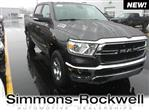 2019 Ram 1500 Crew Cab 4x4,  Pickup #D19-75 - photo 1
