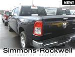 2019 Ram 1500 Crew Cab 4x4,  Pickup #D19-92 - photo 1