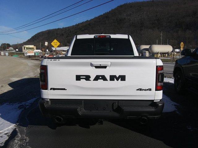 2019 Ram 1500 Crew Cab 4x4,  Pickup #PD19-42 - photo 7