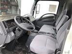 2018 LCF 4500 Regular Cab 4x2,  F. Barkow Glass Body #21461T - photo 5