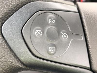 2019 Silverado Medium Duty Regular Cab DRW 4x2, Reading SL Service Body #22065T - photo 14